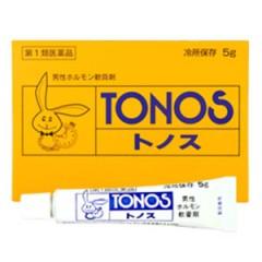 ▲トノス製品ページへ